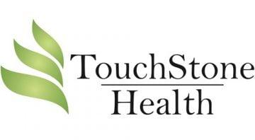 TouchStone Health