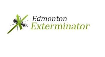 Edmonton Exterminator