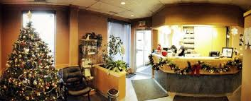 Mission Hill Dental Centre