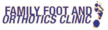 Family Foot & Orthotics Clinic