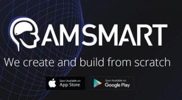 AMSMART ™